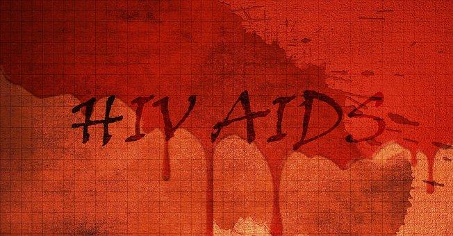 HIV in dentistry