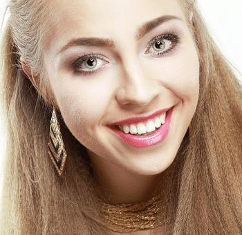 Teeth Natural Remineralization