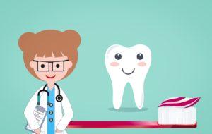 brushing-teeth-for-good-oral-hygiene